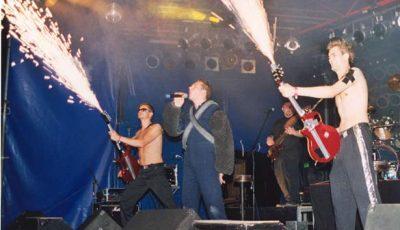 Feuerengel-2002