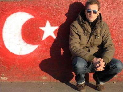 FE-in-Istanbul-08
