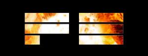 FE-Mini-Logo-2018-2-trans-150px