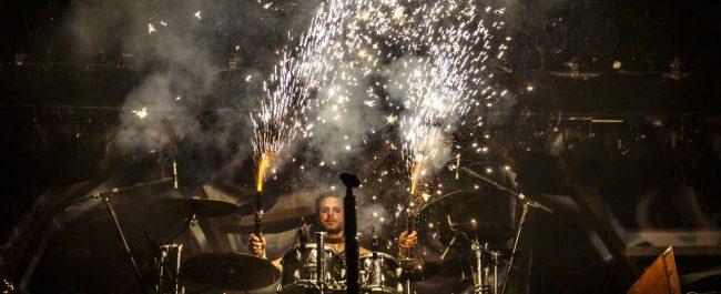 feuerengel-pyro-drumsticks