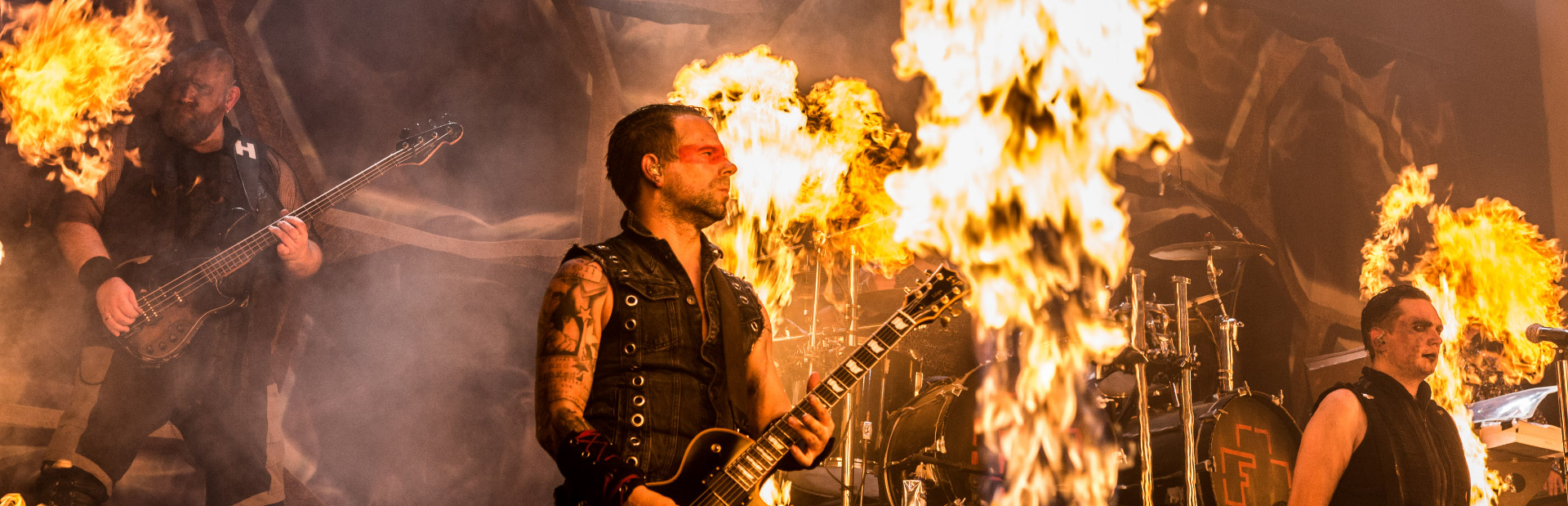 daniel-in-flammen