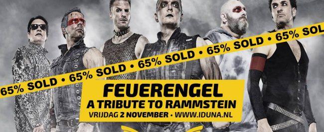 drachten-tickets-65%