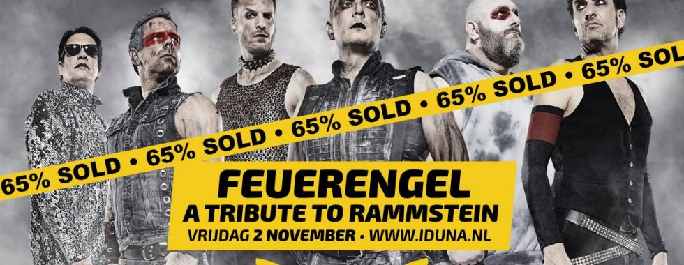 drachten-tickets-65%
