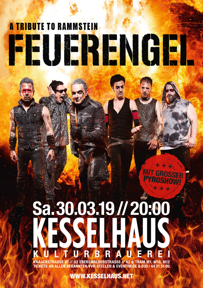 plakat-feuerengel-in-berlin-2019