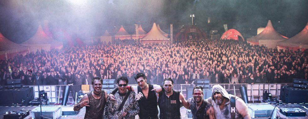 feuerfest-2018-web