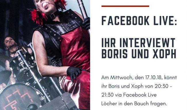 feuerengel-facebook-live-final-web