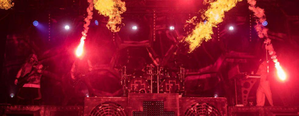 feuerengel-pyro