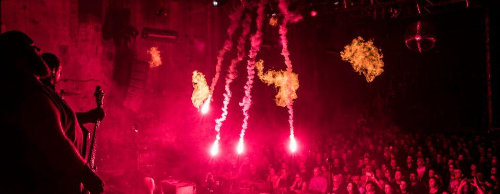 feuerengel-pyros