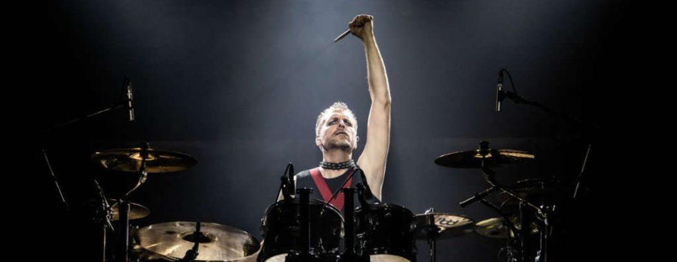 feuerengel-drummer-xoph