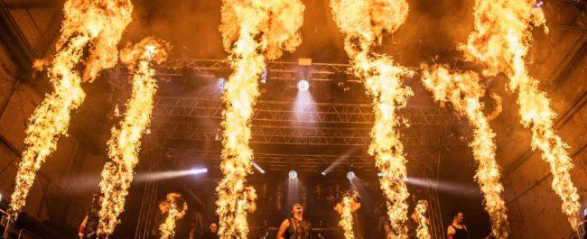 feuerengel-rammstein-tribute-pyroshow