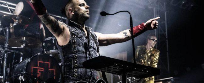 feuerengel-gitarrist-daniel