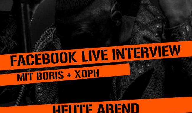 feuerengel-facebook-live-interview