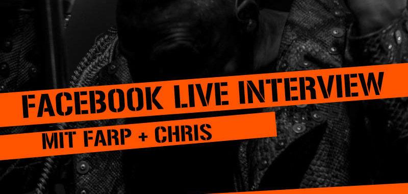facebook-live-interview-02